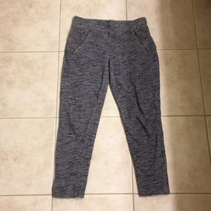 Gap Sweatpants